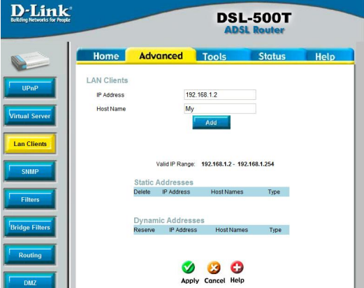 dsl500-1.PNG
