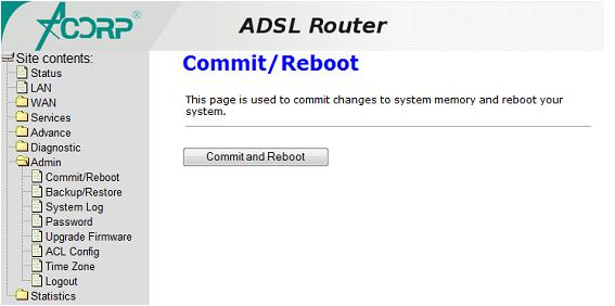 PM_Acorp-LAN110_Step3.JPG