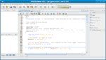 screenshot-netbeans-ide-early-access-for-php.png