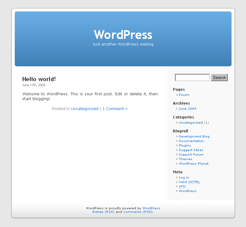 Wordpress_default_theme.png