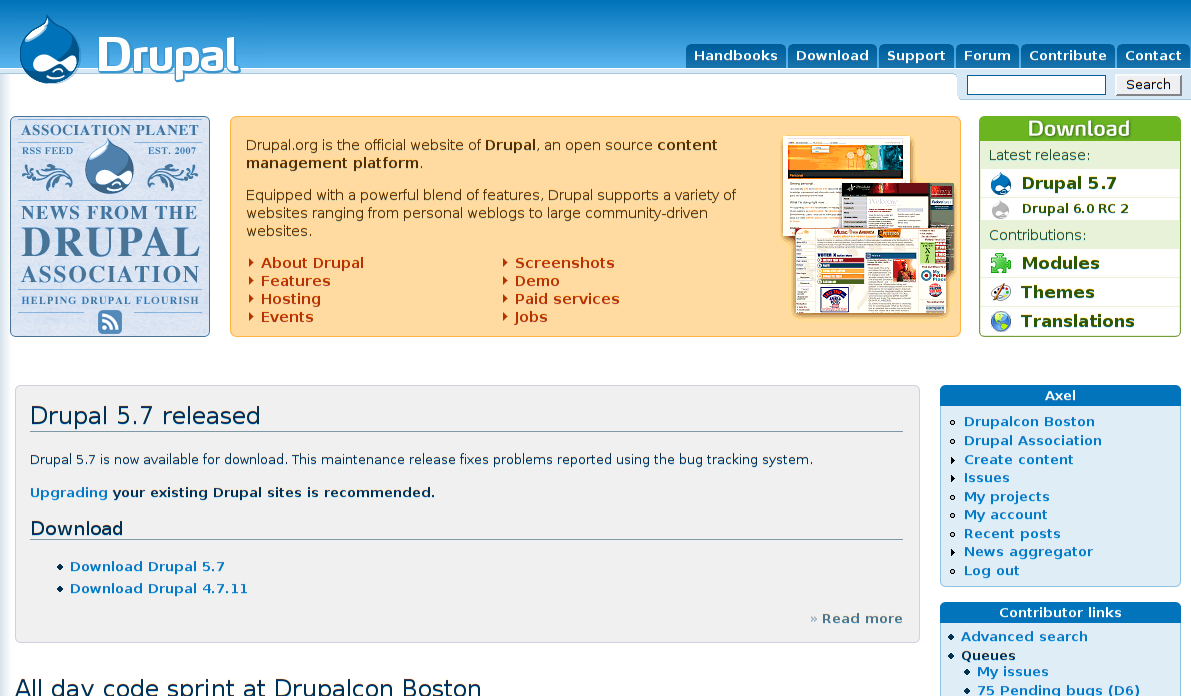 Drupal.org-screenshot.png
