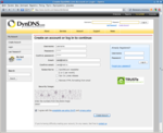 Screenshot-Create DynDNS.com Account or Login - Opera.png