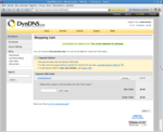 Screenshot-DynDNS.com - My Account -- Billing -- Checkout - Opera.png