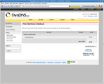 Screenshot-DynDNS.com - My Account -- Billing -- Checkout - Opera-1.png